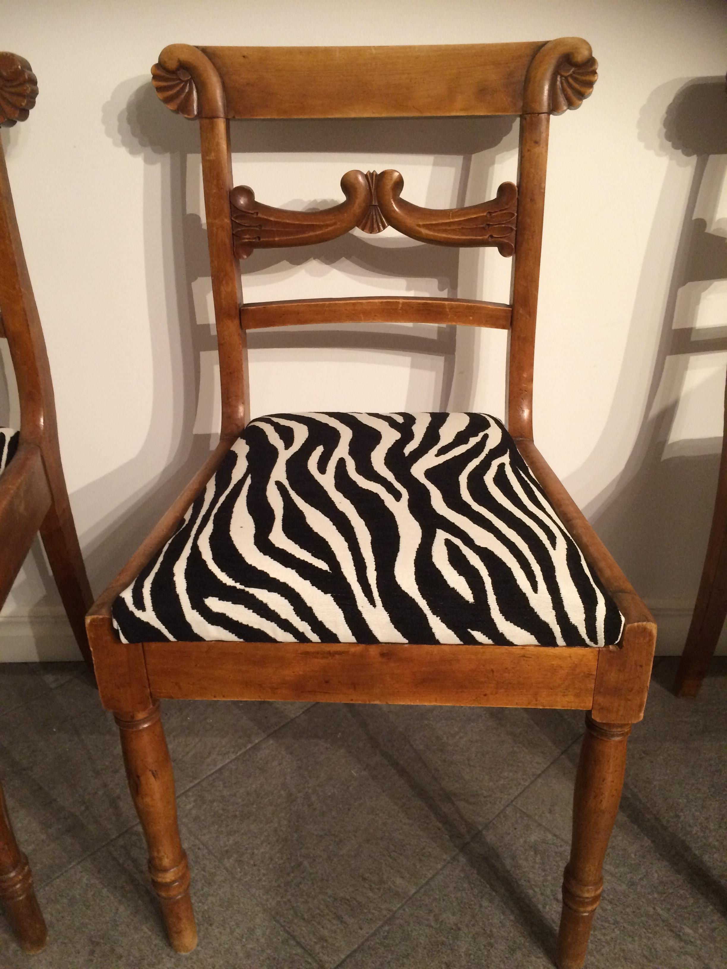 Möbler till salu Clara T